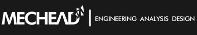 Mechead.com logo