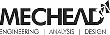 Mechead.com